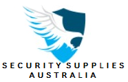 Security Supplies Australia.com